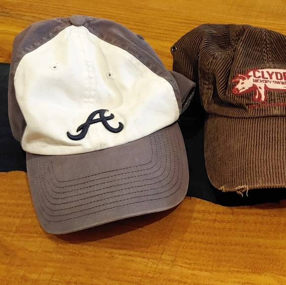 Other - Hat Collection